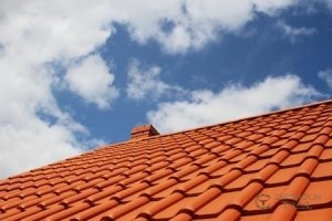Chisholm Trail Roofing and Construction's Areas Served