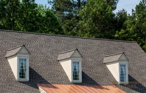 Contact Us for Exceptional Premium Roofing