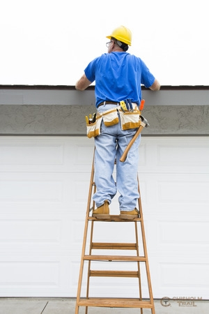 The Pros of Roof Inspections