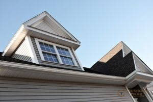 Unsurpassable Residential Roofing is Just a Phone Call Away